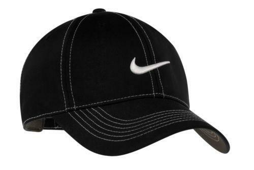91ae346d033 Nike Hat