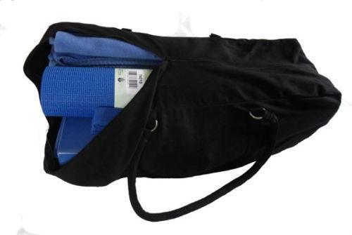 Yoga Kit Bag Ebay