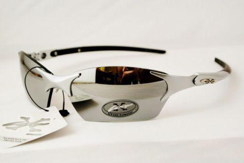 07f948fe6b Wrap Around Clip Sunglasses Polarized