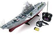 RC SHIP