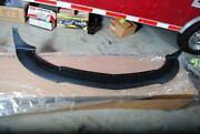 2007 Ford Mustang Parts