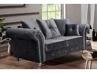 🌴🌴Brand New 3+2, Corner, 3+2+1 Seater Sofa Order Same Day For Home Delivery🌴🌴