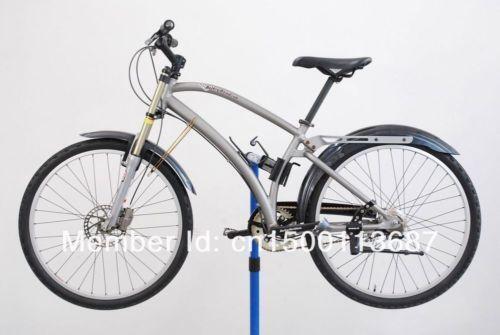 harley davidson bicycle | ebay