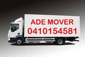 ◇◆ Budget Movers – Furniture removals from $35 per 1/2 Hour ◆◇ Adelaide CBD Adelaide City Preview