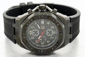black diamond watch kc black diamond watch