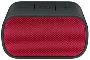 Logitech Bluetooth Wireless Speaker