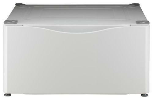 Kenmore He3 Washers Amp Dryers Ebay