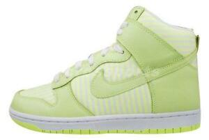 reputable site e85c3 fff1f Women Nike Dunk High Skinny