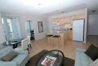 Yonge St & Eglinton Ave - 1 Bedrooms Available Now