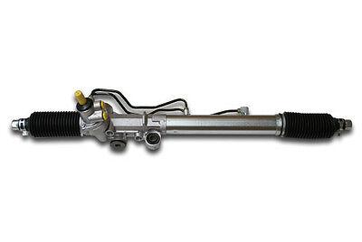Power Steering Rack RHD For Toyota Landcruiser 90 Series (96-03) BRAND NEW