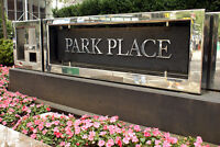 Park Place Executive Offices Available NOW!
