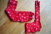 Hatley Girls Pyjamas
