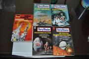 Perry Rhodan Planetenromane
