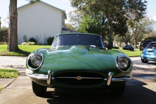 jaguar e classiccars c on xke for type thumb com find series sale listings ii