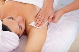 Private Beauty: makeup, waxing, spray tans, Nails, facials, eyelashes eyebrows indian head massage