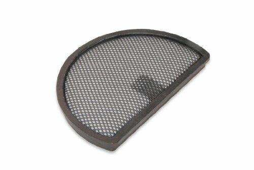 Hoover Dirt Cup Filter, 43615096