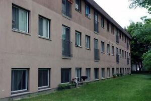 2 BEDROOM UNITS AVAILABLE MOVE IN READY