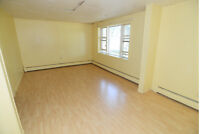 two bedroom Apt, Downtown.o