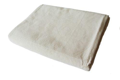 Canvas Drop Cloth Home Garden Ebay