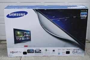 Samsung-PN64F8500-64-Full-3D-1080P-HD-Replaces-the-PN64E8000