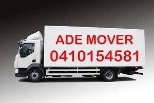 **BUDGET MOVERS - BEST PRICE** Adelaide CBD Adelaide City Preview