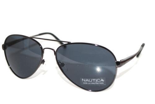 50955dbb278 Nautica Sunglasses