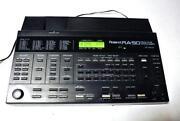 MIDI Sound Module