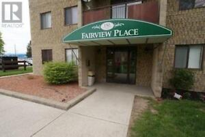 150 PARK AVE E Unit 105 CHATHAM, Ontario