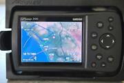 Garmin Aviation GPS