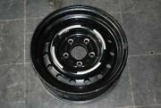 Mercedes Wheels 14