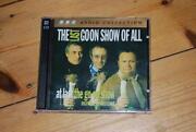 Goon Show CD
