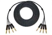 Mogami Cable