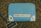 Juicy Couture Wristlet Small Bags & Handbags for Women