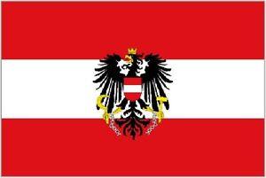 AUSTRIAN-STATE-EAGLE-FLAG-5-x-3-Austria-Flags-Europe