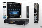 Amiko Alien SHD 8900