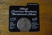 American Revolution Bicentennial