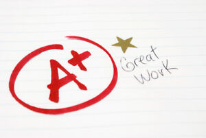 Skilled Private Tutor - Math, English, French, Science & MORE!