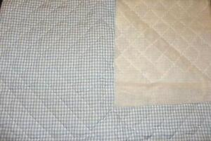 Pre Quilted Fabric | eBay : pre quilted fabric for sale - Adamdwight.com