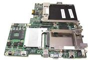Dell Inspiron 1100 Motherboard