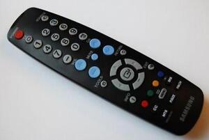 samsung remote. samsung remote control bn59-00678a o