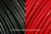 2 AWG Cable