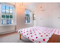 Stunning Double Room in Marylebone