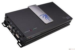 2 channel car amplifier 2 channel car subwoofer amplifier