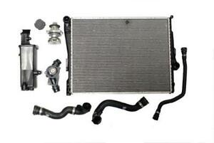 OEM Water Pumps,Thermostats and Engine Cooling Components  40-50% Dealer List - GermanParts.ca