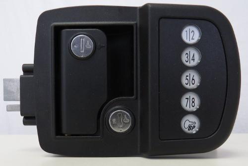 Bauer Lock Parts Amp Accessories Ebay