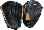 Softball Glove 13