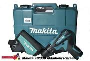 Makita HP330