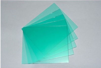 5pcs Clear Weld Cover Lens For Welding Helmet Free Shipping