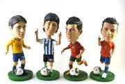 Soccer Bobblehead