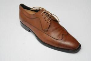 Used Mens Shoes EBay